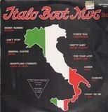 Italo Boot Mix Vol. 8 - Italo Boot Mix