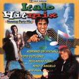 Italo Hitmix Nonstop Party Mix - Toto Cutugno / Wolly / etc