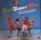 Italo Super Hits - Al Bano & Romina Power / Umberto Tozzi / Ricchi e Poveri a.O.
