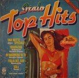 Italo Top Hits - Alice, Stefano Sani, Drupi