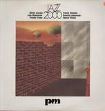 Jazz 2000 - Jan Hammer, Don Alias...