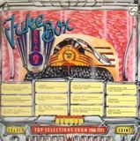 Juke Box Special Vol. 9 - Top Selections From 1968-1971 - Scott Walker, Steam, Rare Bird, a.o.