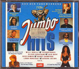 Jumbo Hits - Milli Vanilli, Ice Mc a.o.