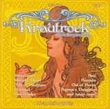 Krautrock (Music For Your Brain) Vol. 4 - Ton Steine Scherben,Out Of Focus,Mythos,u.a