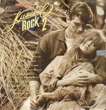 Kuschelrock 2 - Chris de Burgh, Phil Collins, Barry Manilow, a.o.