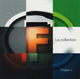 La Collection Chapter 2 - St Germain / Nova Nova / Laurent Garnier