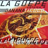 La Guêpe - Volume 3 - Bananaticoco - La Guêpe