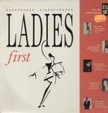 Ladies First - Tina Turner / Sade a.o.