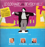 Down And Out In Beverly Hills - Little Richard, David Lee Roth,..