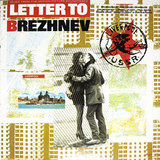 Letter To Brezhnev - Fine Young Cannibals, Redskins, Bronski Beat, Paul Quinn