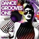 Lifestyle2-Dance Grooves Vol.1 - Robyn, Rihanna, Timbaland, The Rapture, u.a