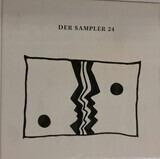 Line - Der Sampler 24 - Humble Pie, Del Shannon, Duster Bennett