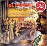 Live Dancing In Al Capone's Ballroom - Die Grosse Nonstop-Party Mit 28 Originalen - The Mills Brothers, Larry Hooper, The Goofers a.o.