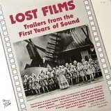 Lost Films... - Fanny Brice, Sophie Tucker a.o.