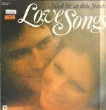 Love Songs - Musik Für Zärtliche Stunden - Pop Compilation