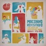 Macondo Revisitado - Various