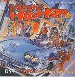 Magic Hip Hop 2 - Dr. Dre,Luniz,Skee-Lo,Cypress Hill,Eazy-E, u.a