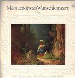 Mein Schönstes Wunschkonzert (7. Folge) - Bizet / Offenbach / Verdi / Gounod