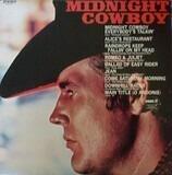 Midnight Cowboy - Various