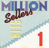 Million Sellers 1 - Rocco Granata, Pat Boone, a.o.