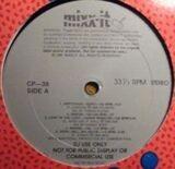 Mixx-it 38 - Caron Wheeler / Betty Boo / a.o.