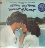 Moment By Moment Original Movie Soundtrack - Yvonne Elliman, Stephen Bishop, 10CC...