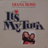 It's My Turn OST - Patrick Williams, Michael Masser, Carole Bayer Sager...