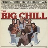 The Big Chill - Soundtrack Collection
