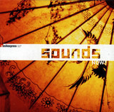 Musikexpress 117 - Sounds Now! - Ben Kweller / The Lemonheads / TV On The Radio a.o.
