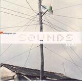 Musikexpress 139 - Sounds Now! - Fleet Foxes / Conor Oberst / Albert Hammond Jr. a.o.
