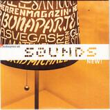 Musikexpress 145 - Sounds New! - VariousMGMT / Fleet Foxes / Scott Matthew a.o.