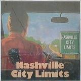 Nashville City Limits - Bobbie Gentry, Charlie Rich a.o.
