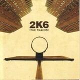 NBA 2K6: The Tracks - RJD2,Lyrics Born,Redman,Blackalicious,Little Brother