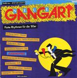 Neue Gangart / Wertstabil - D.A.F., Fehlfarben, a.o.