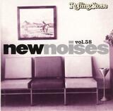 New Noises Vol. 58 - The Detroit Cobras / The Raveonettes / Turin Brakes a.o.