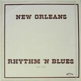 New Orleans Rhythm 'N Blues 1949-1967 - Lloyd Price, Benny Spellman, a.o.