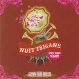 Nuit Tsigane All Stars-Gaetano Fabri Remixes - Kal, Beltuner, Romashka, a.o.