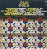 Old Gold - Johnny Rivers, Inez Foxx, Garnet Mimms, a.o.