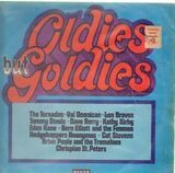 Oldies But Goldies - The Tornados, Val Doonican, Cat Stevens a.o.