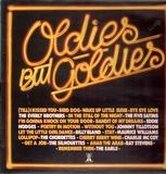 Oldies But Goldies - Everly Brothers, The Earls a.o.