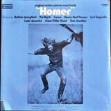 Homer - Buffalo Springfield, The Byrds, Cream