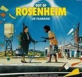 Out Of Rosenheim - Die Filmmusik - Out Of Rosenheim