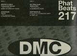 Phat Beats 217 - Wu Tang Clan, Gangstarr, Destiny's Child