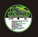 Play That Blend - Ragga Hip Hop Sampler