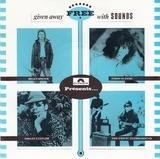 Polydor Presents.... - Various
