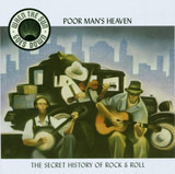 Poor Man's Heaven - Eddie Cantor, Frank Crumit, a.o.