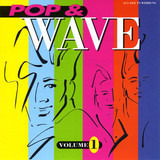 Pop & Wave Vol. 1 - The Hits From The Fantastic 80's - Depeche Mode / Tears For Fears