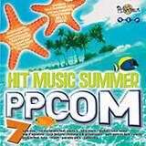 PPCom 7 - Hit Music Summer - Maxwell, Nicola Fasano, a.o.