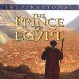 Prince of Egypt-Inspirational - Various