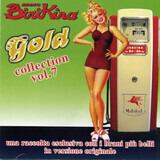 Radio Birikina - Gold Collection Vol. 7 - Adriano Celentano / Rocky Roberts / Little Tony / etc